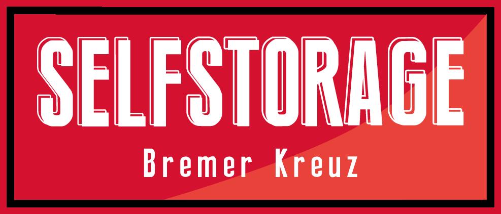 Selfstorage Bremer Kreuz